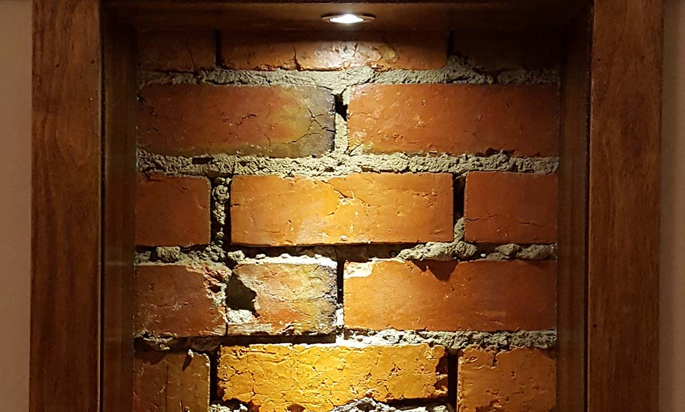 Brick_Feature_of_main_house
