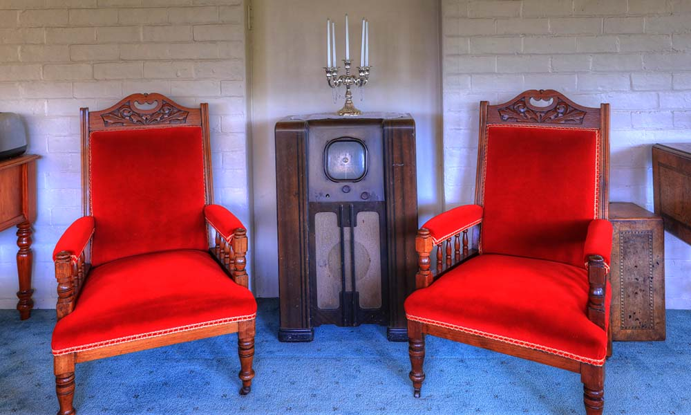 Chairs_in_Dining_Room