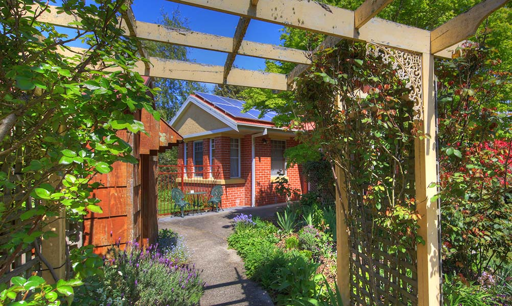Garden_Cottage