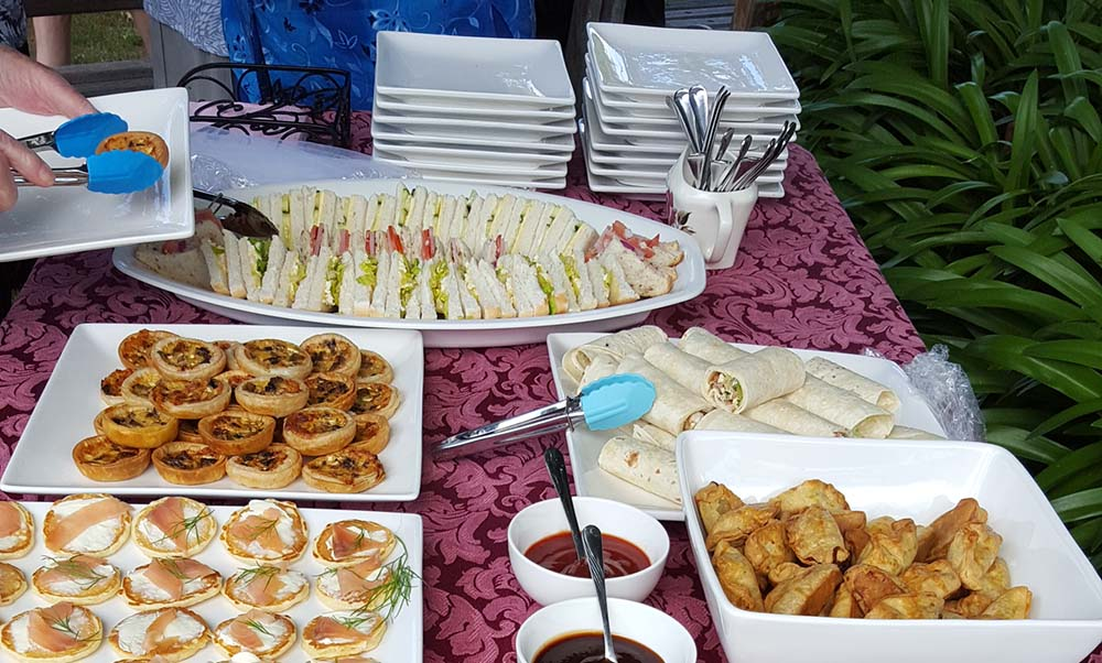 Garden_Party_Buffet-2